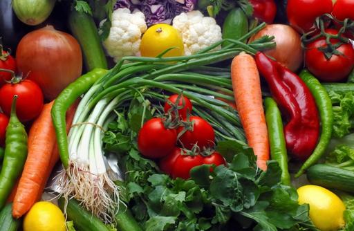 как организовать питание чтобы похудеть