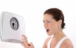 Как_избежать_ошибок_при_похудении1