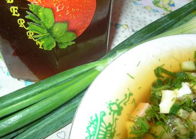 Как_готовить_окрошку2