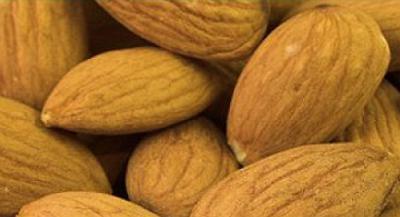 Как может повышенный холестерин при беременности