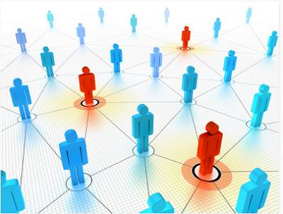 Развитие_сетевого_маркетинга1