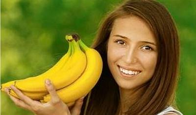 banan_dlya_zdorovya_krasoti