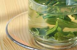 zelenii_chai