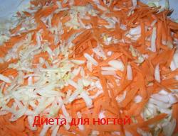 zdorovie_nogti