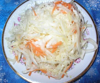 kapusta_smak