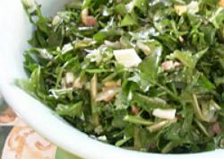 vitaminnii_salat