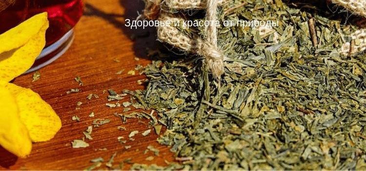 Рецепты_из_народа_при_охриплости_горла